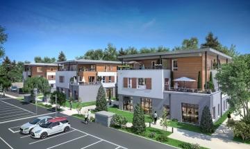 investir immobilier jura